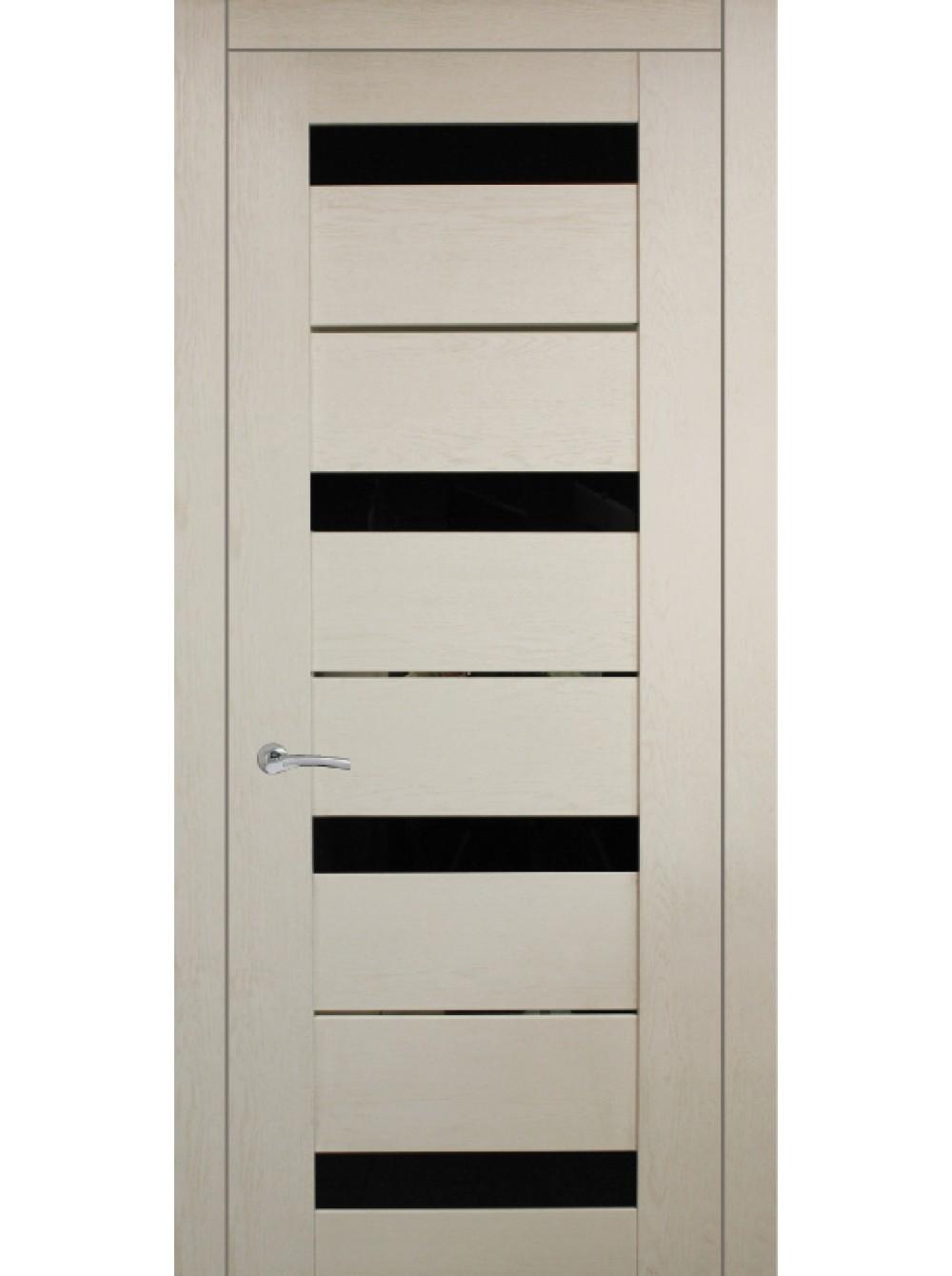 Межкомнатная дверь Офелия 1