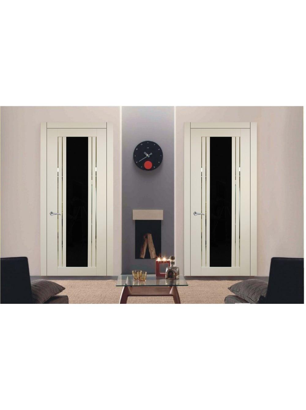 Межкомнатная дверь Офелия 2