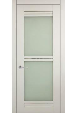 Межкомнатная дверь Офелия 3