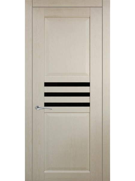 Межкомнатная дверь Офелия 4