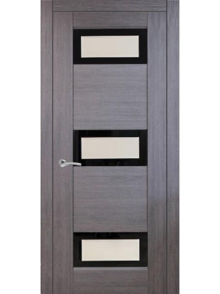Межкомнатная дверь Офелия 7