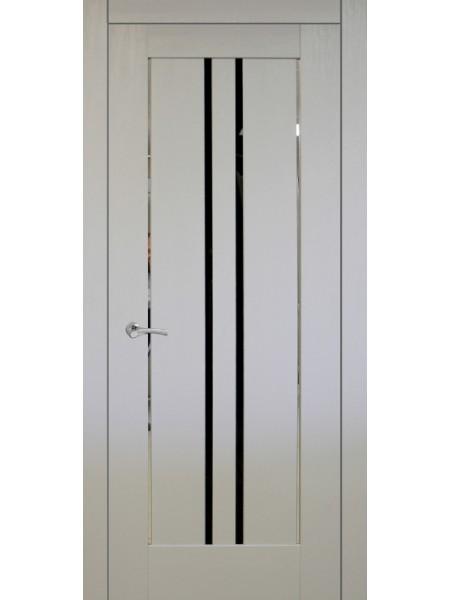 Межкомнатная дверь Офелия 9