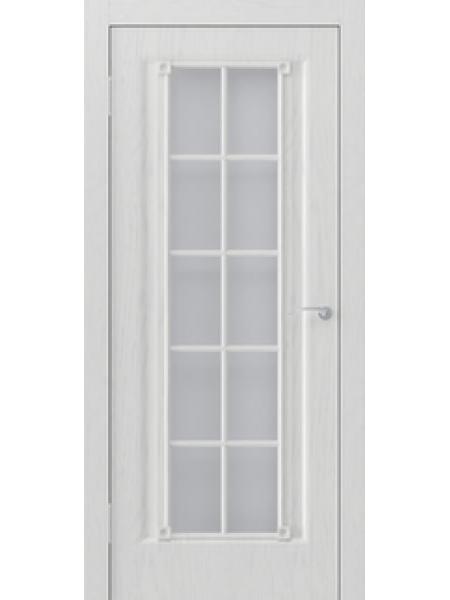 Межкомнатная дверь TLC-B