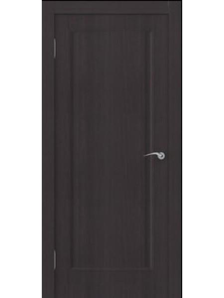 Межкомнатная дверь TLC-G