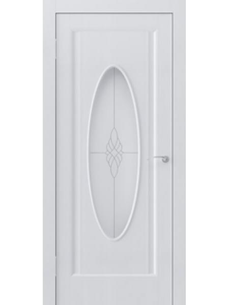 Межкомнатная дверь TLC-O