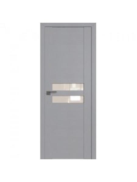 Межкомнатная дверь ПО 2. 03 STP