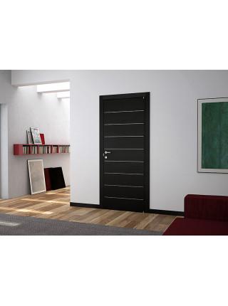 Межкомнатная дверь ПО 2.44 ХN