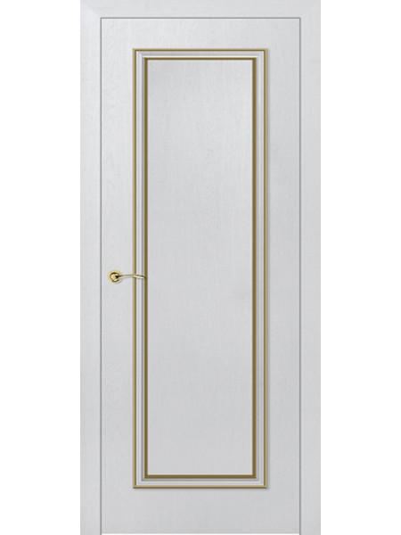 Межкомнатная дверь 50 ZN