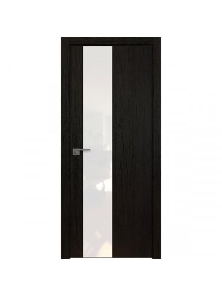 Межкомнатная дверь 5 ZN