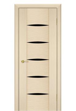 Межкомнатная дверь 81К
