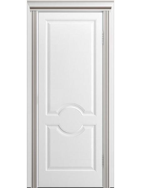Межкомнатная дверь Арго Ф