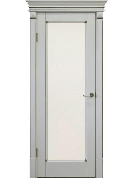 Межкомнатная дверь Бонди 0001