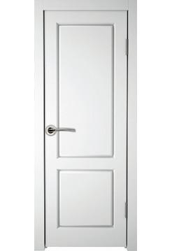 Межкомнатная дверь Bondi 0002