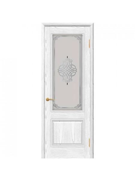 Межкомнатная дверь Прага