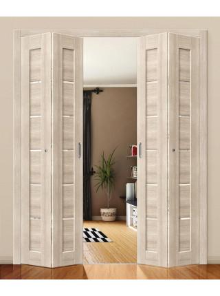 Межкомнатная дверь ПО 7X