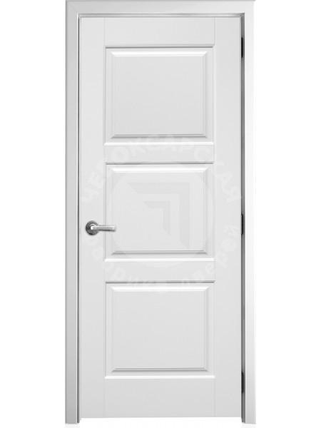 Межкомнатная дверь Эмма 160