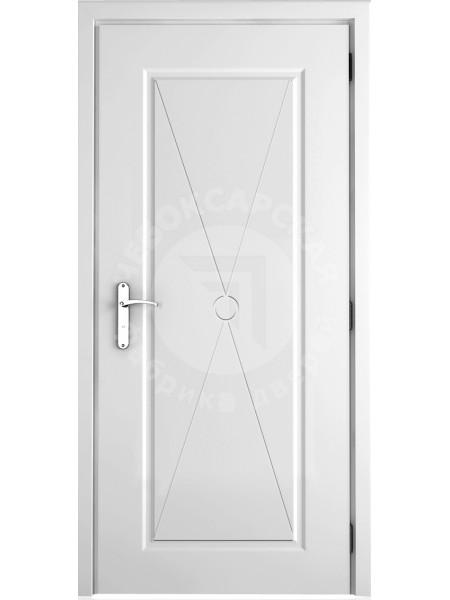 Межкомнатная дверь Эмма 170