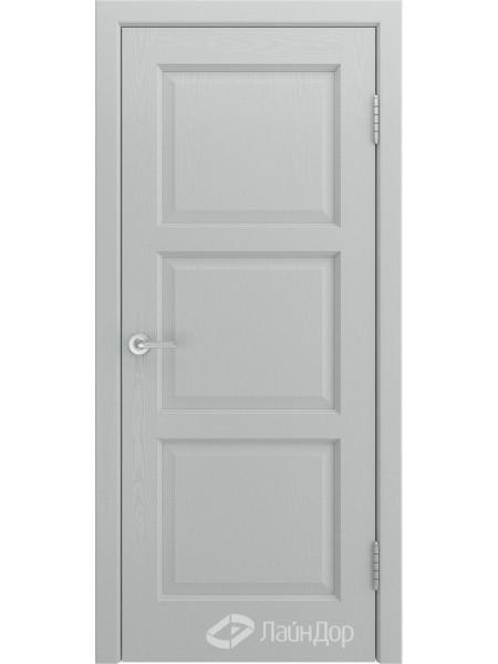 Межкомнатная дверь Грация Ф