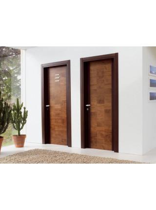 Межкомнатная дверь Х6