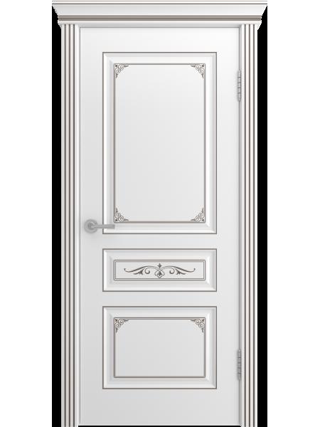 Межкомнатная дверь Калина Ф