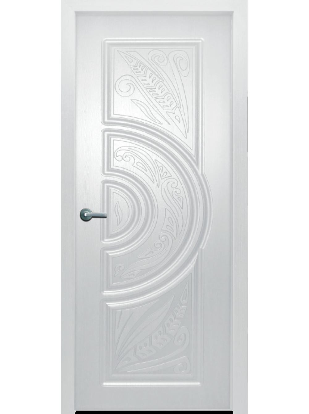 Межкомнатная дверь Колос