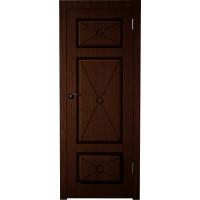 Межкомнатная дверь Леон 032