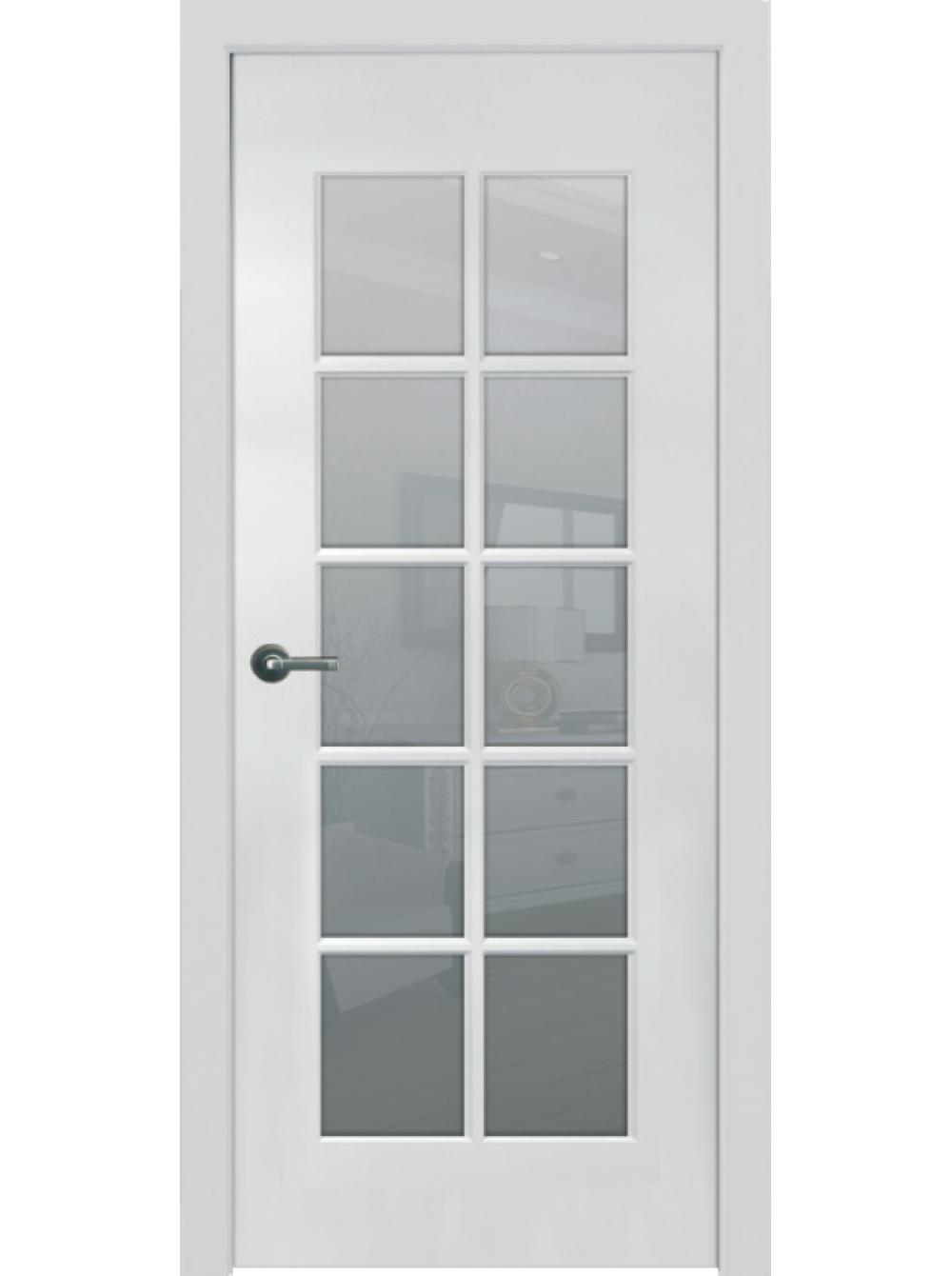 Межкомнатная дверь Ливерпуль