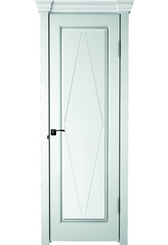 Межкомнатная дверь Ruan 020