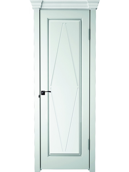 Межкомнатная дверь Руан 020