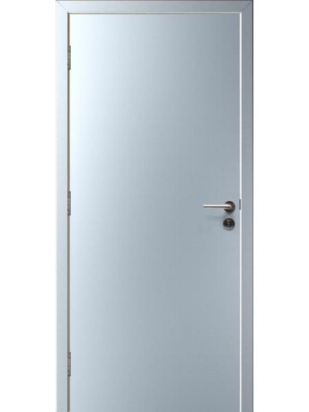 Противопожарная дверь Титан