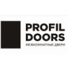 Системы открывания дверей (10)
