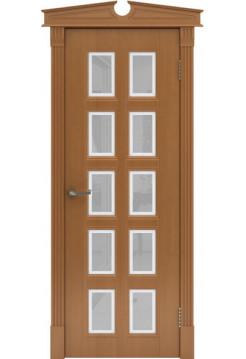 Межкомнатная дверь Венеция ПО В1