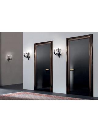 Межкомнатная дверь Виола