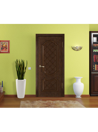 Межкомнатная дверь Гольфстрим