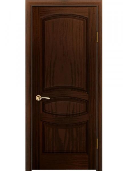 Межкомнатная дверь Изабелла