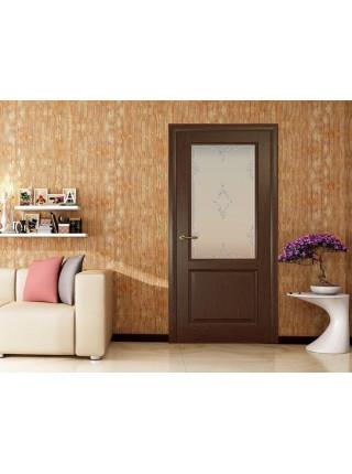 Межкомнатная дверь Милано 1