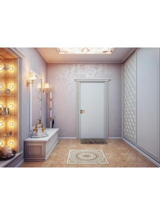 Межкомнатная дверь Рива Классика 3
