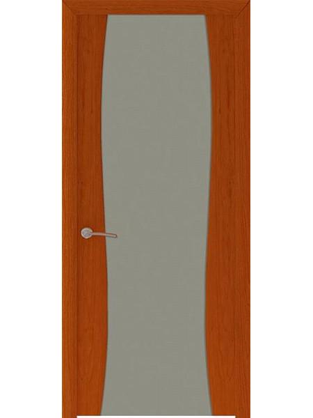 Межкомнатная дверь Буревестник