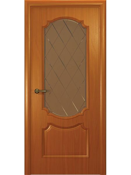 Межкомнатная дверь Милано 3
