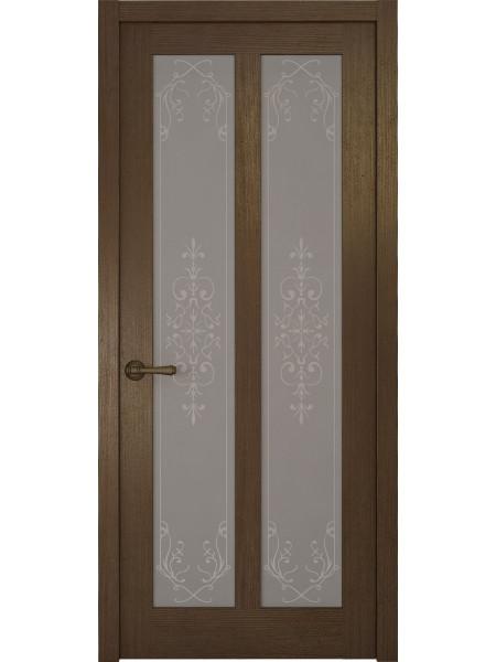 Межкомнатная дверь Рива Опера 2
