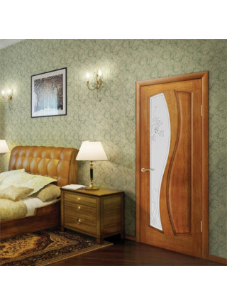 Межкомнатная дверь Шарм