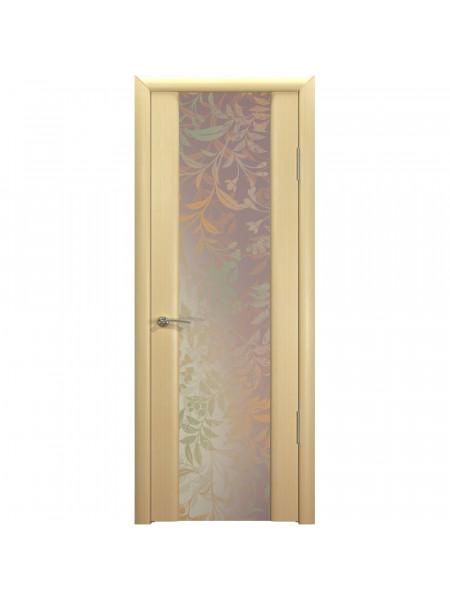 Межкомнатная дверь Шторм