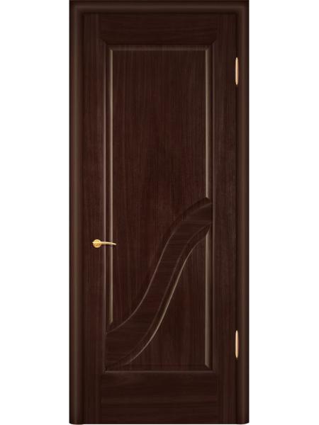 Межкомнатная дверь Эседра
