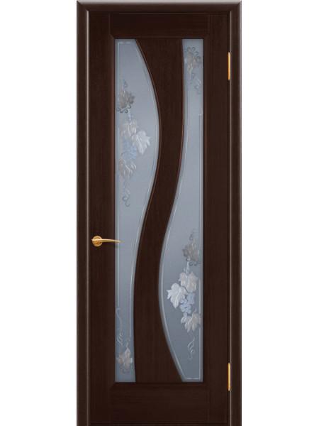 Межкомнатная дверь Мираж