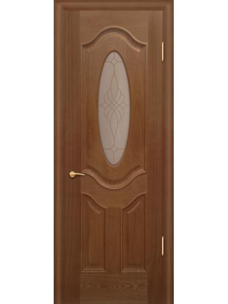 Межкомнатная дверь Орбита Б