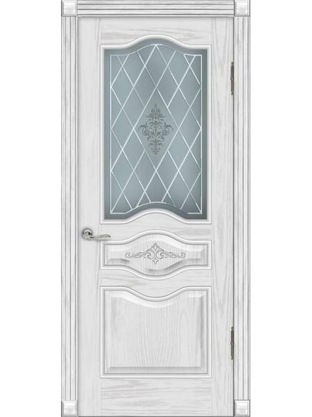 Межкомнатная дверь Орион Б