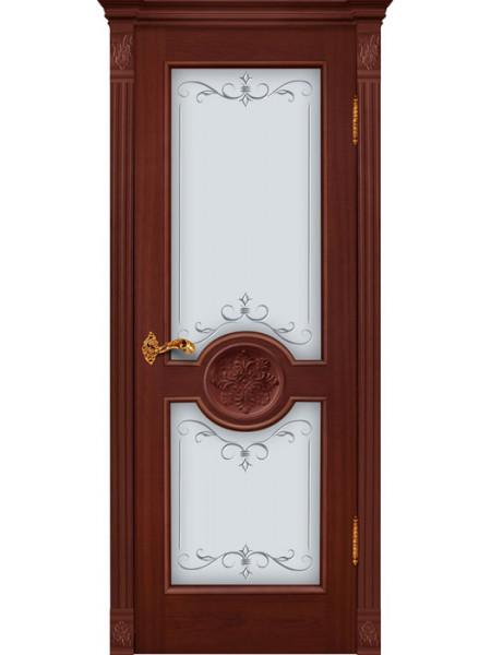 Межкомнатная дверь Триумф
