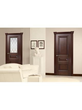 Межкомнатная дверь Понтос Н