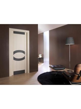Межкомнатная дверь Силуэт