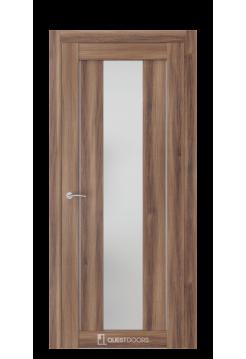 Межкомнатная дверь Q10 онтарио